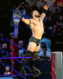 Neville - WWE Photo #5 (Cruiserweight Champion)