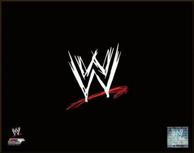 WWE Logo - WWE Photo #1