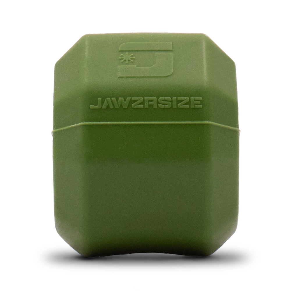 Jawzrsize Advanced