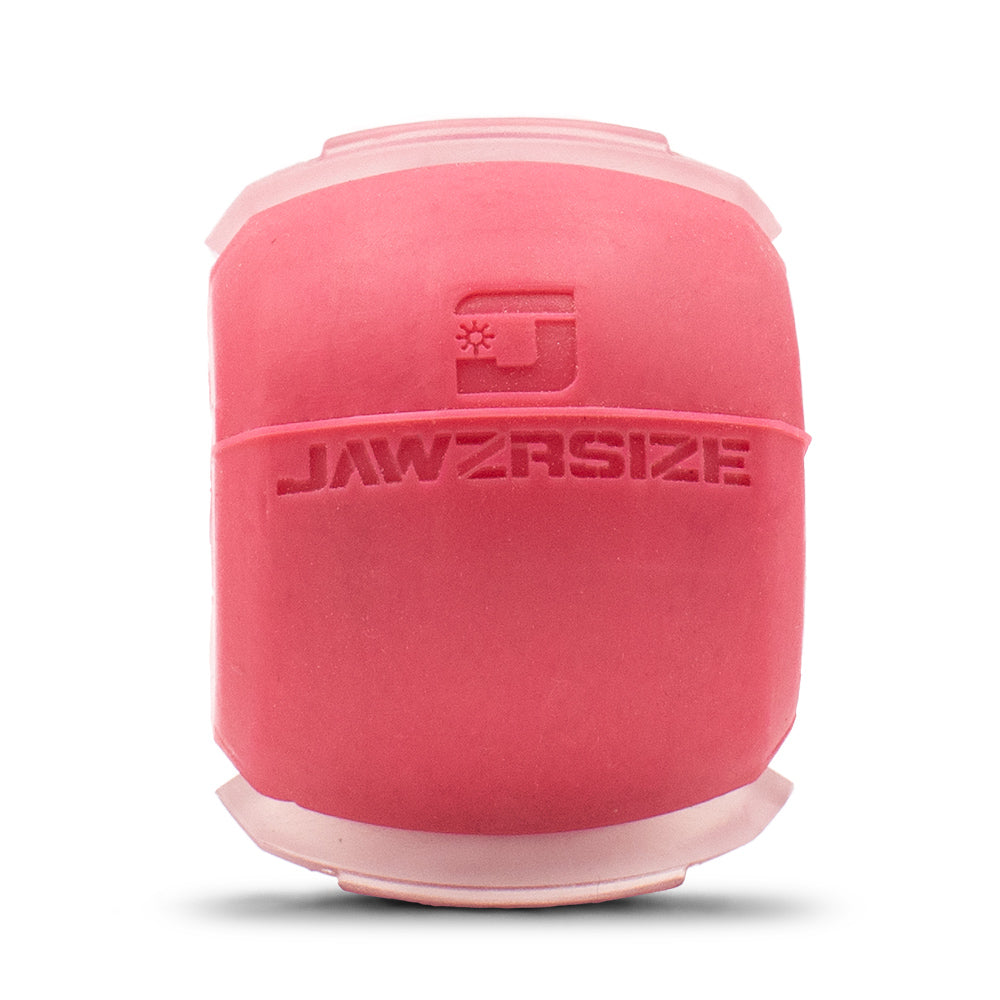 1.5 Pink Jawzrsize ™ with Starter Pack