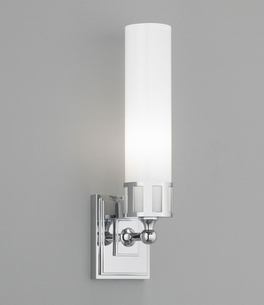 info led products sconce lighting maple wall tersus