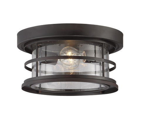 Exterior Lighting – Savoy House Fixtures by Light n Leisure