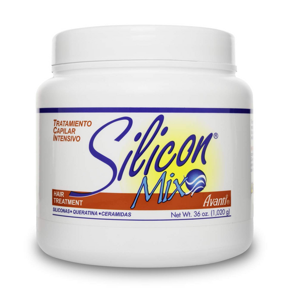 Silicon Mix Treatment 36oz
