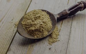Kava Can Enhance Brain Function and Immune Support