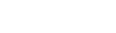 The Wakaya Group