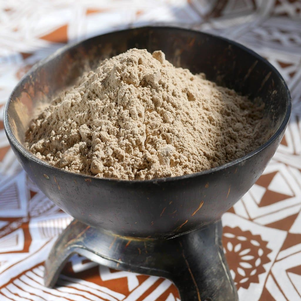 The Wakaya Group | Fijian Kava Powder (10 KG)