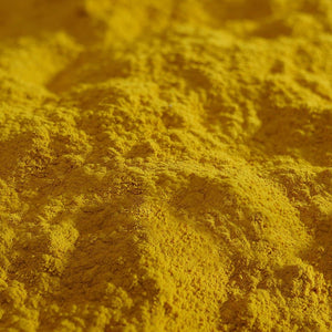 Kosher Certified Fijian Turmeric Powder