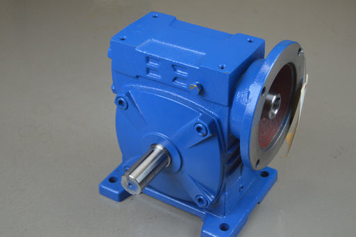 Gear Reducer For Balemaster Baler DAA00042 and DAA00040