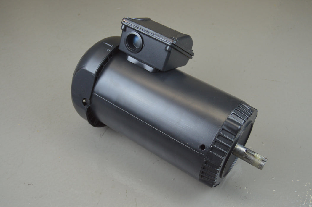 3HP Motor for Balemaster Balers MHCB BBF 3HP