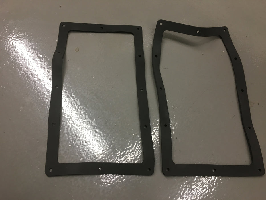 Access Cover Gasket