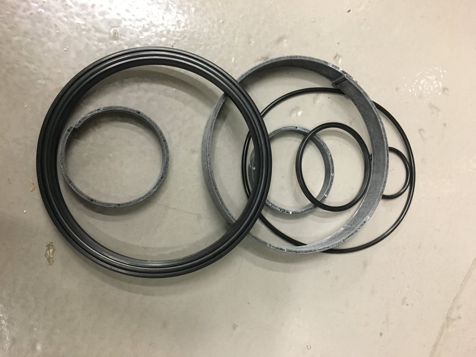 "6"" Main Cylinder Seal Kit (Piston & Rod)  HAM00603"