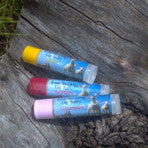 Lip Balm, Assorted Flavors
