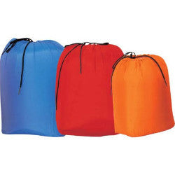 Ditty Bags 3 Pack Combo - Outdoor Products  Get 2, 3 Packs for One Price!!!
