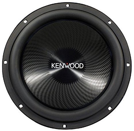 Kenwood KFC-W3013PS
