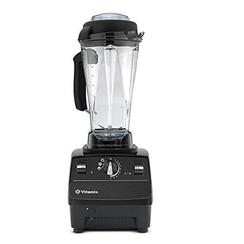 Vitamix Professonal Series 500