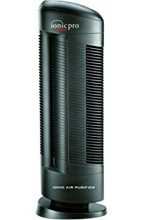 Envion Ionic Pro Air Purifier Turbo