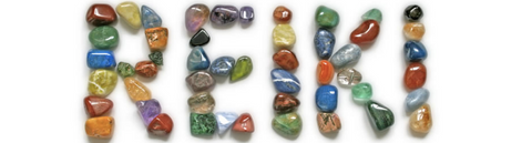 The Power of Reiki and Crystals to Heal Your Life