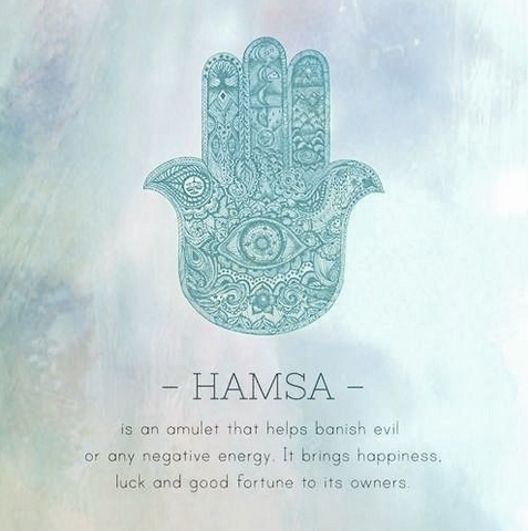The hamsa hand meaning and origin lets go in depth red rain buddha meaning and usage aloadofball Gallery