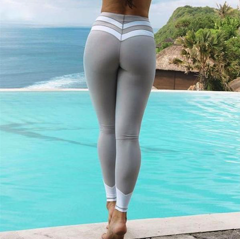f6ff9e9ce2004b 6 Leggings That Will Make Your Butt Look Amazing (Booty Guide) – Red ...