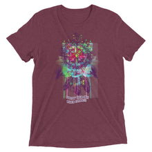 Load image into Gallery viewer, Find Your Own Inner Compass | Unisex Short sleeve t-shirt