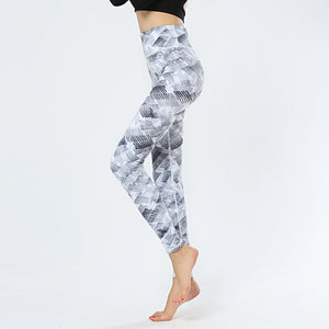 Nature Leggings