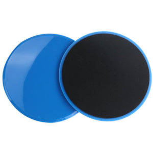 Professional Yoga Slider Discs