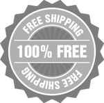 Image of Free shipping (when you spend over $75)