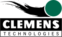 Logo for Clemens Technologies