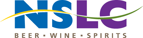 Logo for Nova Scotia Liquor Commission