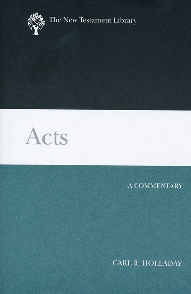 Acts (Ntl)