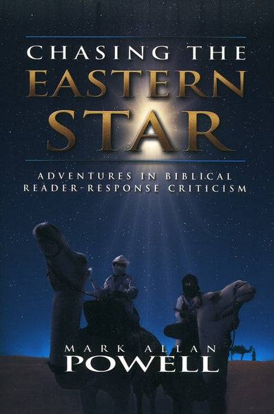 Chasing The Easter Star