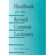 Handbook For The Rcl/Bowe