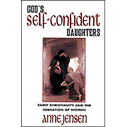 God's Self Confident Daughters