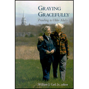 Graying Gracefully