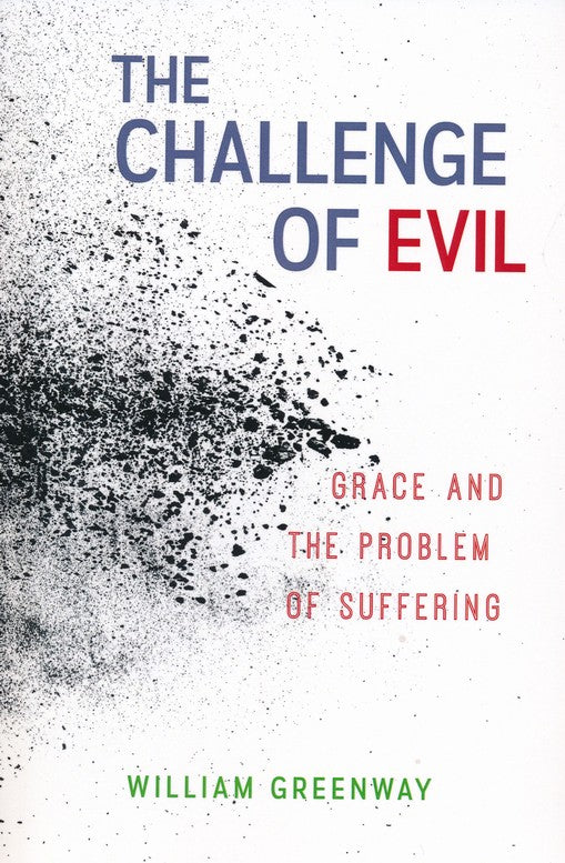 Challenge of Evil, The