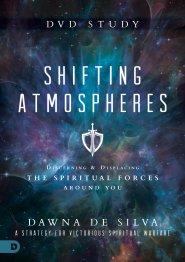 Shifting Atmospheres DVD Study