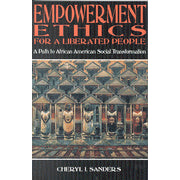 Empowerment Ethics Liberated