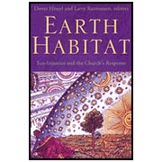 Earth Habitat