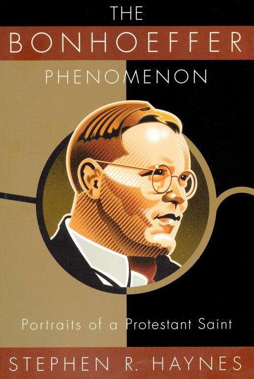 Bonhoeffer Phenomenon