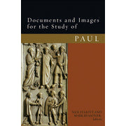 Documents Images Study Of Paul