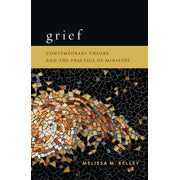 Grief Contemporary Theory