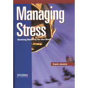 Intersect Managing Stress