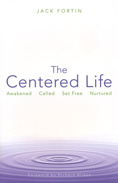 Centered Life The