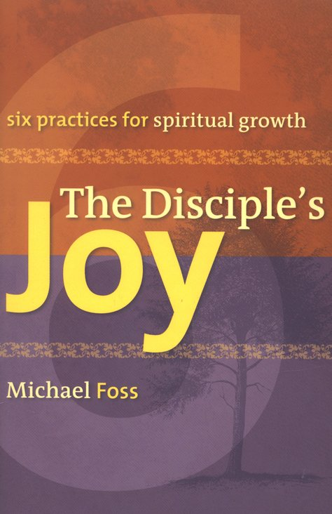 Disciples Joy The
