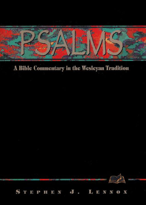 Psalms: A Commentary for Bible Students