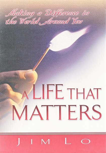 Life That Matters, A
