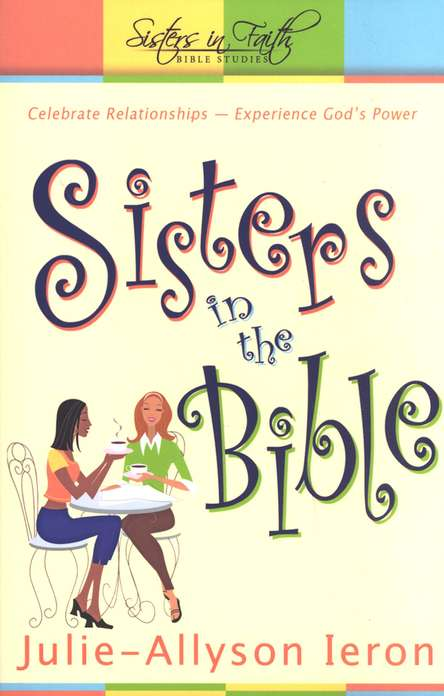 Sisters in the Bible