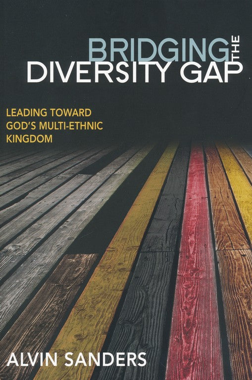 Bridging the Diversity Gap