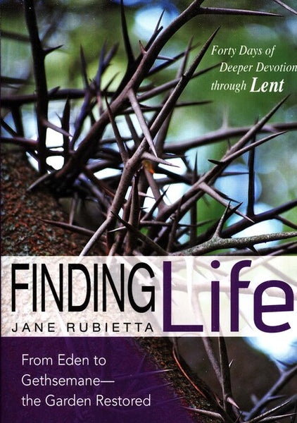 Finding Life