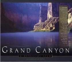 Grand Canyon: A Different View
